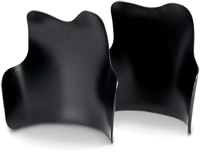 Body Armour Manufacturers UK
