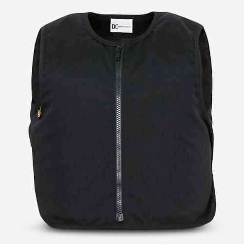 Low Profile Stab Vest