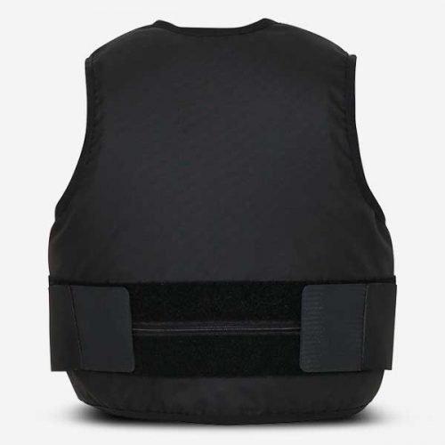 Stab Vest Covert Back