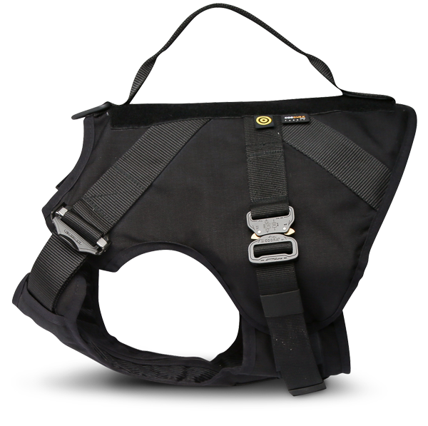 Canine Body Armour UK