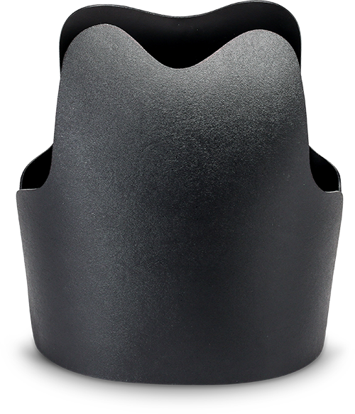 Stab Vest Body Armour Panel