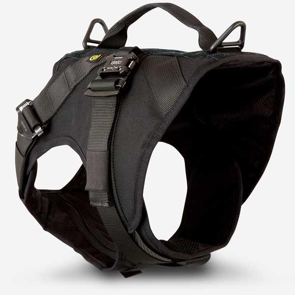 Tornado Canine Body Armour Harness
